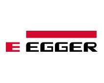 Столешницы Egger