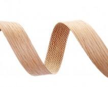 Кромка PVC (ПВХ)