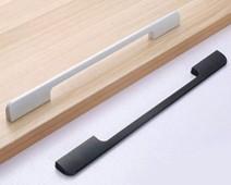 Мебельные ручки, крючки