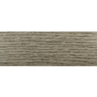 Кромка PVC 22х0,6 Дуб Сан-Ремо рустикаль D4/17 (опт)