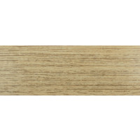 Кромка PVC 22х0,6 Дуб американский D4/15 (опт)
