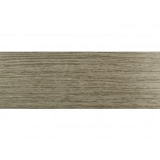 Кромка PVC 22х1,0 Дуб Сонома трюфель D4/13 Maag