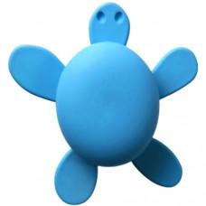 """Ручка кнопка Cebi """"Joy collection"""" 456025 ST05 синий"""