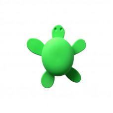"""Ручка кнопка Cebi """"Joy collection"""" 456025 ST06 зеленый"""
