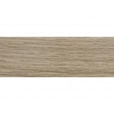 Кромка PVC 22х1,0 Дуб Сонома D4/11 Maag