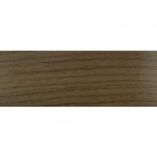 Кромка PVC 22х0,6 Вяз Пьемонт D30/1 Maag
