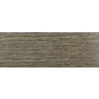 Кромка PVC 22х1,0 HiTeak D31/1 Maag
