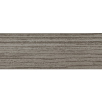 Кромка PVC 42х2,0 Наварра серый/Дрифтвуд D27/2 Maag