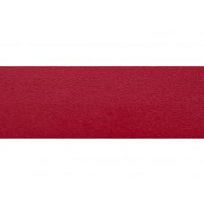 Кромка PVC 22х0,6 Красный 206 Maag