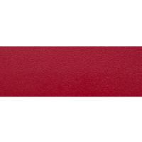 Кромка PVC 22х1,0 Красный 206 Maag
