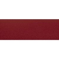 Кромка PVC 22х0,6 Бордовая 216 Maag
