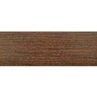 Кромка PVC 22х1,0 Орех болонья D8/3 Maag