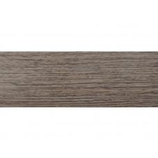 Кромка PVC 22х2,0 Легно табак D22/1 Maag