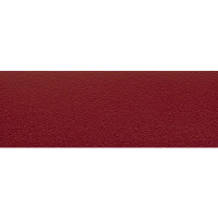 Кромка PVC 22х0,6  с клеем Бордовая 216 Maag