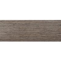 Кромка PVC 22х0,6  с клеем Легно табак D22/1 Maag