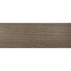 Кромка PVC 22х0,6 Риголетто D14/1 Maag