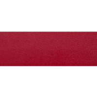 Кромка PVC 42х2,0 Красный 206 Maag