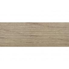 Кромка PVC 22х1,0 Орех калифорния D8/5 Maag