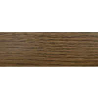 Кромка с клеем PVC 22х1,0  Дуб рустикаль D4/2 Maag
