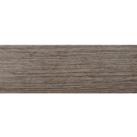 Кромка с клеем PVC 22х1,0  Легно табак D22/1 Maag