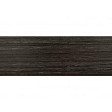 Кромка PVC 22х2,0 Зебрано классик D15/6 Maag