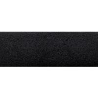 Кромка PVC 35x1,0 Черная (корка) 202-В Maag