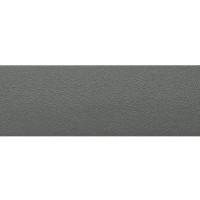 Кромка PVC 22х1,0 Серый Графит 215 (опт)