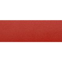 Кромка PVC 22х0,6 Красный кроно 227 Maag