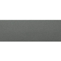 Кромка PVC 22х2,0 Серый графит 215 (опт)