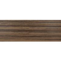Кромка PVC 22х1,0 Макассар CEYLON D16/2 Maag