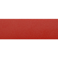 Кромка PVC 22х1,0 Красный кроно 227 Maag