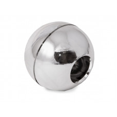 Джокер R-23 шар декоративный пластик