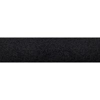 Кромка PVC 32х2,0 Черная (корка) 202-В Maag