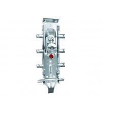 Навес универсальный Libra H2 (75 кг) Italy