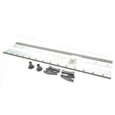 LS BOX Стабилизатор L=500 (2рейки+штанга1200мм+2крепл+2шестер+шурупы)