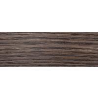 Кромка PVC 22х2,0 Венге Аруша D12/6 Maag