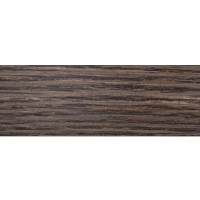 Кромка PVC 42х2,0 Венге Аруша D12/6 Maag