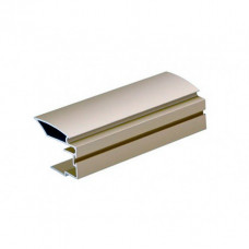 Sevroll Ручка Alfa #16/18 бронза L=2700 мм