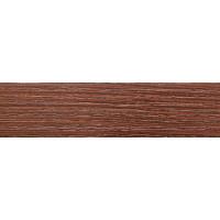Кромка PVC 22х2,0 Венге Шоколадный 16.03, Kromag