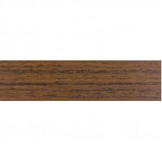 Кромка PVC 22х1,0 Орех Экко 17.07, Kromag