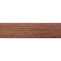 Кромка PVC 22х2,0 Бук Тироль Шоколадный 12.04, Kromag