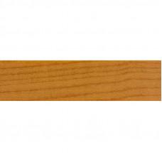 Кромка PVC 22х0,6 Вишня Оксфорд 13.01, Kromag