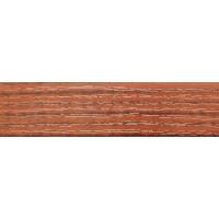 Кромка PVC 22х1,0 Дуб Шоколадный 15.06, Kromag