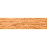 Кромка PVC 22х0,6 Дуб Лугано Темный 15.07, Kromag