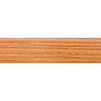 Кромка PVC 22х2,0 Дуб Родос Темный 15.10, Kromag