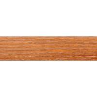Кромка PVC 22х0,6 Орех Аида Табак 17.05, Kromag