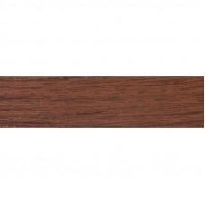 Кромка PVC 22х0,6 Орех Артемида 17.06, Kromag