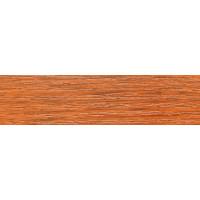 Кромка PVC 22х1,0 Орех Артемида 17.06, Kromag