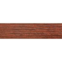 Кромка PVC 22х2,0 Махонь 18.01, Kromag