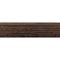 Кромка PVC 22х0,6 Сосна Лоредо Темная 22.04, Kromag